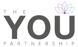 The You Partnership